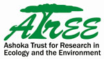 Ashoka Trust for Research in Ecology and the Environment