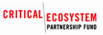 The Critical Ecosystem Partnership fund